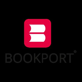 Bookport