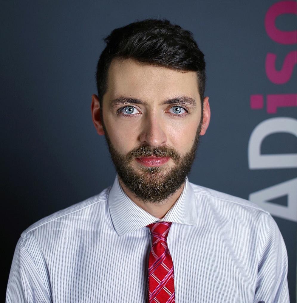 Jakub Křenek