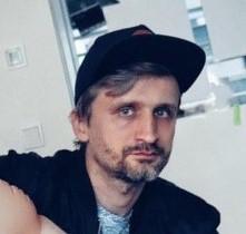 Filip Racek